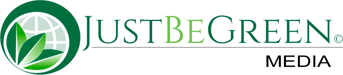 JustBeGreen Media